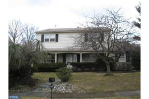 Photo of 2659 BONNIE LN,HUNTINGDON VALLEY, PA 19006