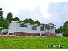 3838 Muddy Creek Rd, Nebo, NC 28761