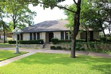 2220 Lake Country Dr, Weatherford, TX 76087