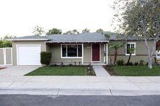4644 Antioch Pl, San Diego, CA 92115