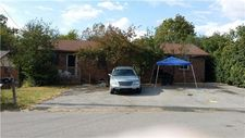 4561 Brooke Valley Dr, Hermitage, TN 37076