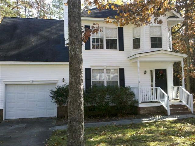 26 Carriage Trace Ct, Columbia, SC