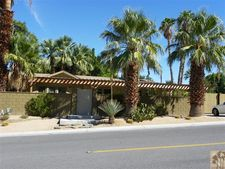 38150 Paradise Way, Cathedral City, CA 92234