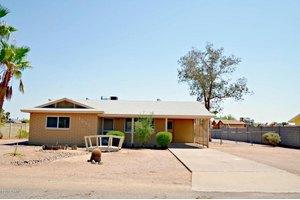 1013 E Mesquite Ave, Apache Junction, AZ 85119