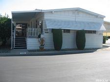 8700 West Ln Spc 280, Stockton, CA 95210