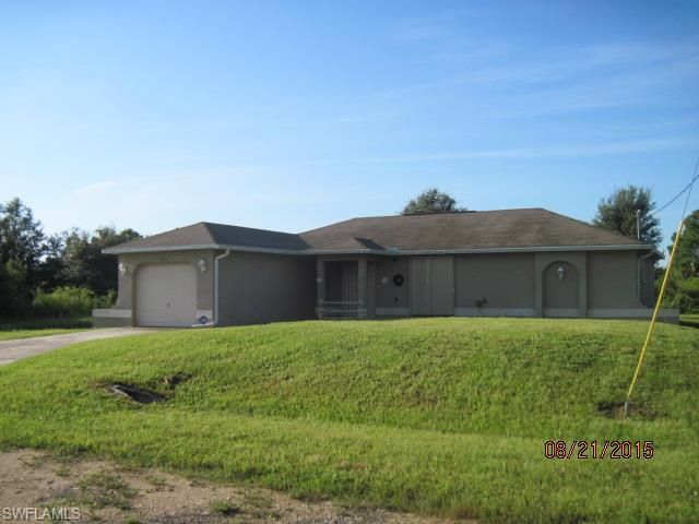 Houses For Rent In Lehigh Acres Fl 28 Images Houses