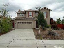 15521 Topspin Way, Rancho Murieta, CA 95683