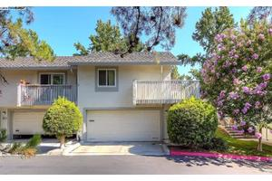20233 Northcove Sq, Cupertino, CA 95014
