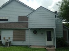 7202 The Mansions Dr Unit C4, Corpus Christi, TX 78414