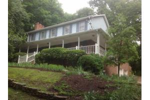 1052 Barrel Springs Hollow Rd, Franklin, TN 37069