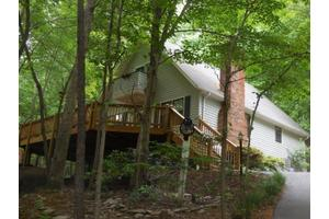 277 Autumn Dr, Collinsville, VA 24078