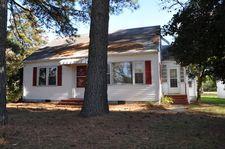 4167 Lankford Hwy, New Church, VA 23415