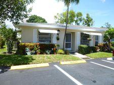 13741 Flora Pl Apt A, Delray Beach, FL 33484