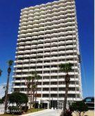 2900 N Atlantic Ave Apt 1202, Daytona Beach, FL 32118