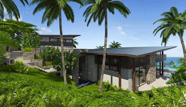 3663 diamond head rd honolulu hi 96816 for Hawaii home building packages