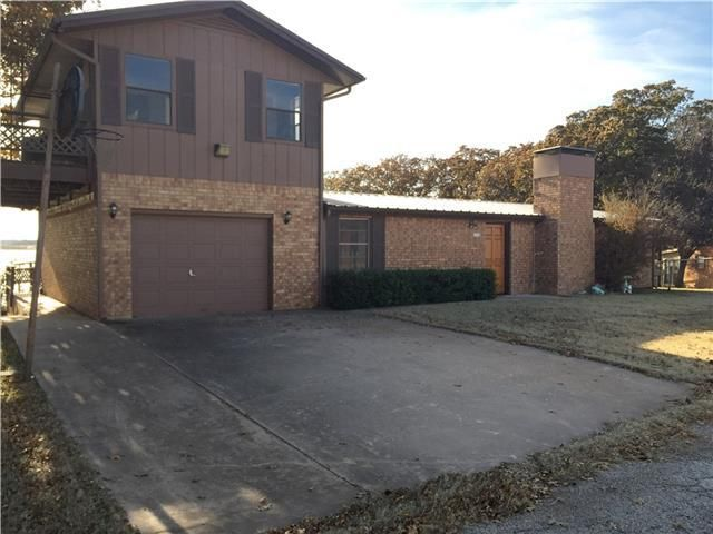 1115 casino rd nocona tx 76255 home for sale and real estate listing