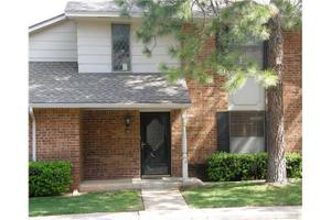 9009 N May Ave Apt 146, Oklahoma City, OK 73120