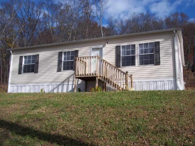 267 Drew Rd, Pulaski, TN