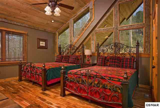 Image Result For Bedrooms Era In The Smokies