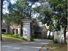 35429 Marguerite Ave, Fruitland Park, FL 34731
