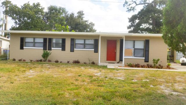 home for rent 987 pinson blvd rockledge fl 32955