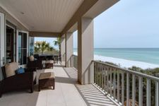 131 Paradise By The Sea Blvd, Panama City Beach, FL 32413
