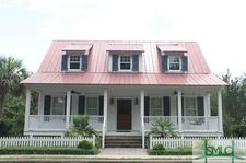 149 Yellow Bluff Dr, Midway, GA 31320