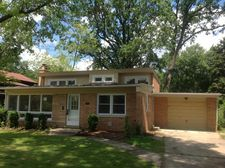 1616 Ferndale Ave, Northbrook, IL 60062
