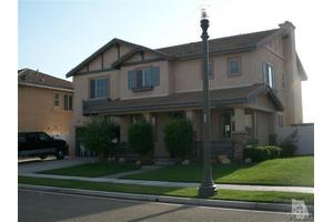 67 Reading St, Fillmore, CA 93015