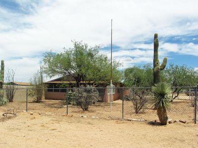 11191 S Julia Jo Ave, Tucson, AZ