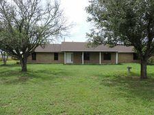144 Fm 3037, Woodsboro, TX 78393