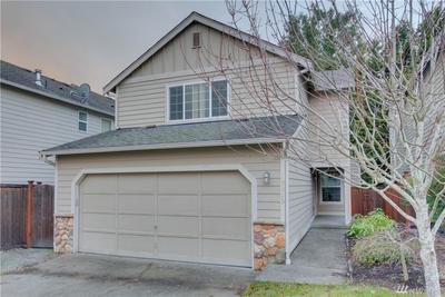 19315 113th Ave SE, Kent, WA, 98031