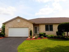 8825 Clifton Way, Mokena, IL 60448