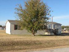 2429 Willow Oak Ln, Burleson, TX 76028