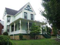 61 Venango St, Johnstown, PA 15905