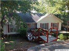 23 Shades Crest Rd, Hoover, AL 35226