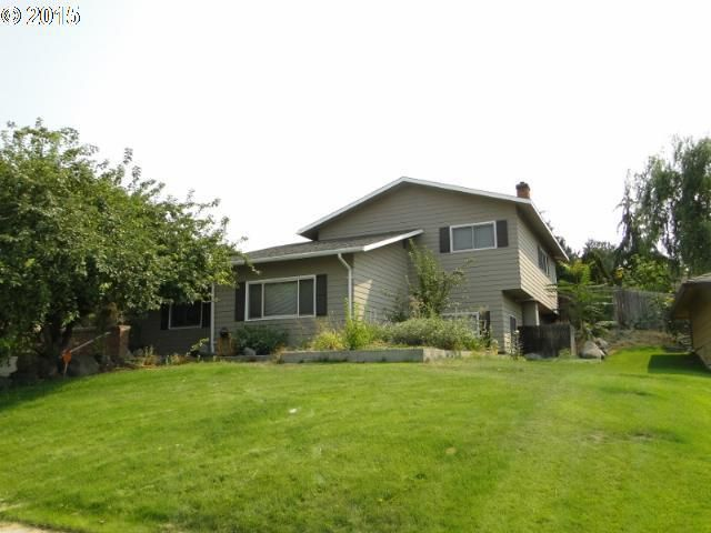 850 e tamarack ave hermiston or 97838 home for sale and real estate listing