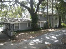 3005 E Waters Ave, Tampa, FL 33604