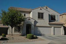 9310 W Bonitos Rd, Phoenix, AZ 85037