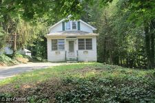 20 Idlewhile Ave, Betterton, MD 21610