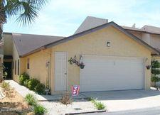 23 Fox Valley Dr, Orange Park, FL 32073