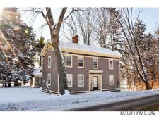 6846 Stokes-Westernville Rd, Westernville, NY 13486