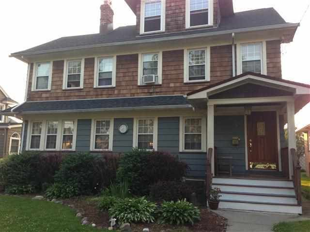 15 Grand Pl Kearny Nj 07032 Realtor Com