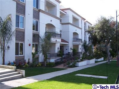 Photo of 630 E Olive Ave Apt 201, Burbank, CA 91501
