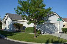 10402 Chadwell Dr, Reno, NV 89521