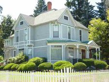 1905 W Pacific Ave, Spokane, WA 99201