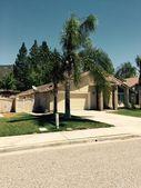 1078 Mountain Crest Dr, San Bernardino, CA 92407