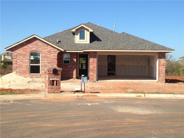 9605 wessex dr yukon ok 73099 home for sale and real
