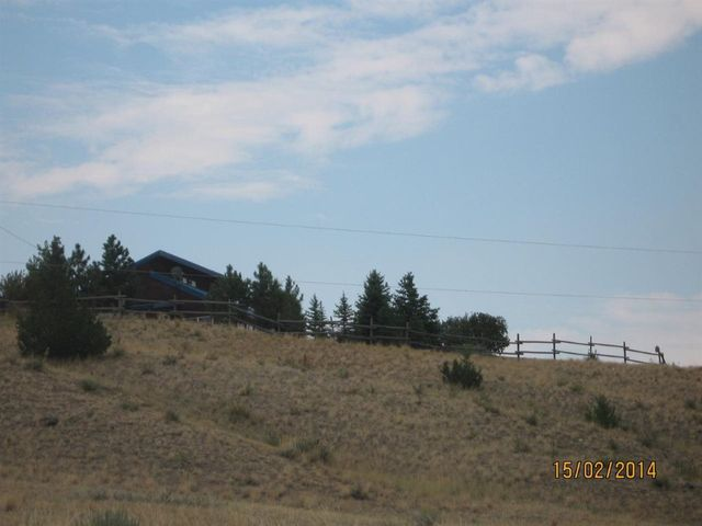 19000 Crystal Mountain Rd, Three Forks, MT