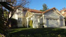 143 Mount Kennedy Dr, Martinez, CA 94553